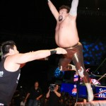 CMLL122711P8