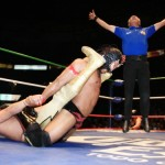 CMLL122711P9