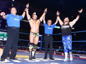 CMLL030212P10
