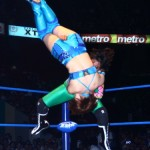 CMLL030212P16
