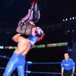 CMLL030212P27