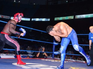 CMLL030212P28