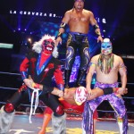 CMLL030212P3