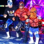 CMLL030212P31