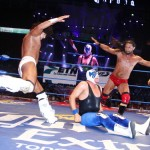CMLL030212P36