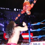CMLL030212P37