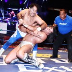 CMLL030212P46