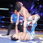 CMLL030212P47