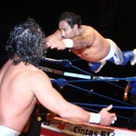 CMLL030212P49