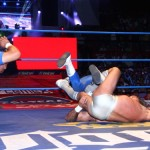 CMLL030212P50