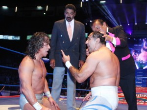 CMLL030212P51