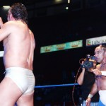CMLL030212P53