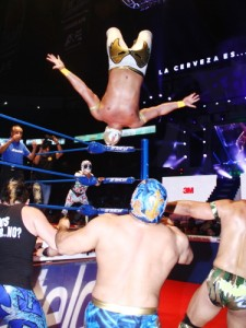 CMLL030212P9