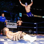 CMLL052912P1