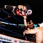 CMLL052912P10