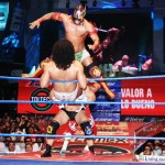 CMLL052912P13