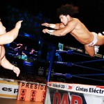 CMLL052912P14