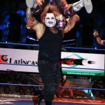 CMLL052912P4