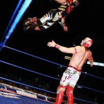 CMLL052912P7