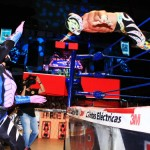 CMLL052912P9