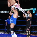 CMLL062612P3