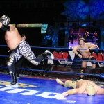 CMLL062612P5