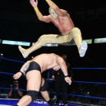 CMLL062612P6