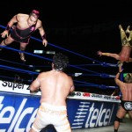 CMLL062612P7