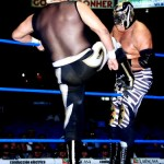 CMLL062612P8
