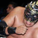 CMLL062612P9
