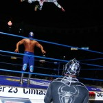 CMLL062912P16