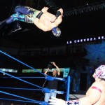 CMLL062912P18