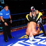 CMLL062912P2