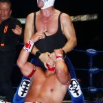 CMLL062912P20