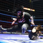 CMLL062912P25