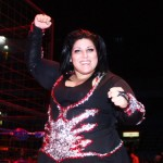 CMLL062912P28