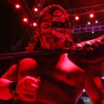 CMLL062912P3
