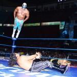 CMLL062912P4