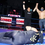 CMLL062912P9
