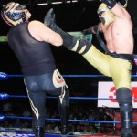 CMLL070112P2