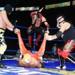 CMLL070112P7