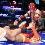 CMLL070112P8
