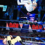CMLL070112P9