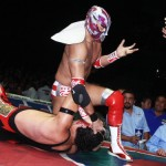 CMLL070312P10