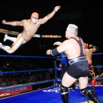 CMLL070312P11