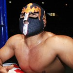 CMLL070312P13