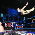 CMLL070312P14