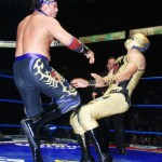CMLL070312P17