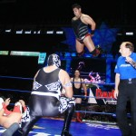 CMLL070312P4