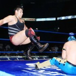 CMLL070312P5